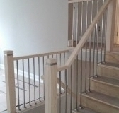 Stainless-steel-railing1